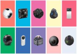 Thumbnail-Consumer-Camera-360